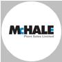 McChale