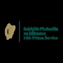Irish Prison Services – Patrick X Murphy