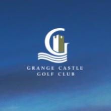 Grange Castle Golf Club – Craig O'Sullivan